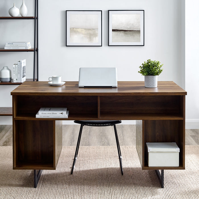 How to: Buy a Desk for Your Home Office