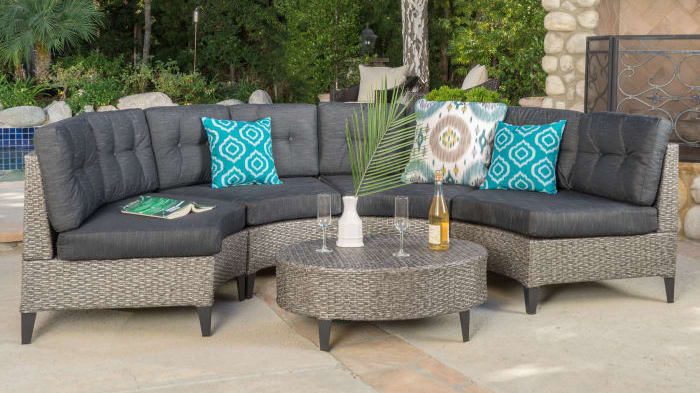 Image forPerk Up Your Patio