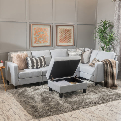 Pier1 Sofa and Sectional
