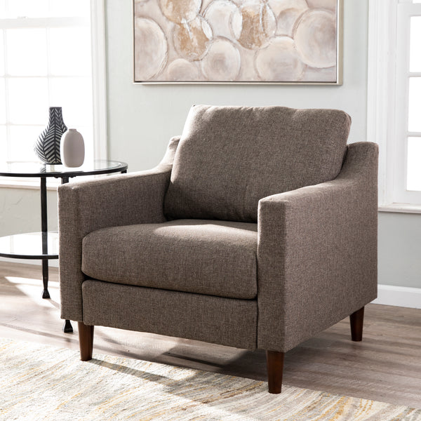 Accent Chairs Living Room Chairs Pier 1
