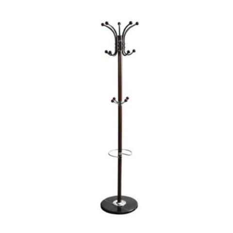 IF 4001 - Coat Rack