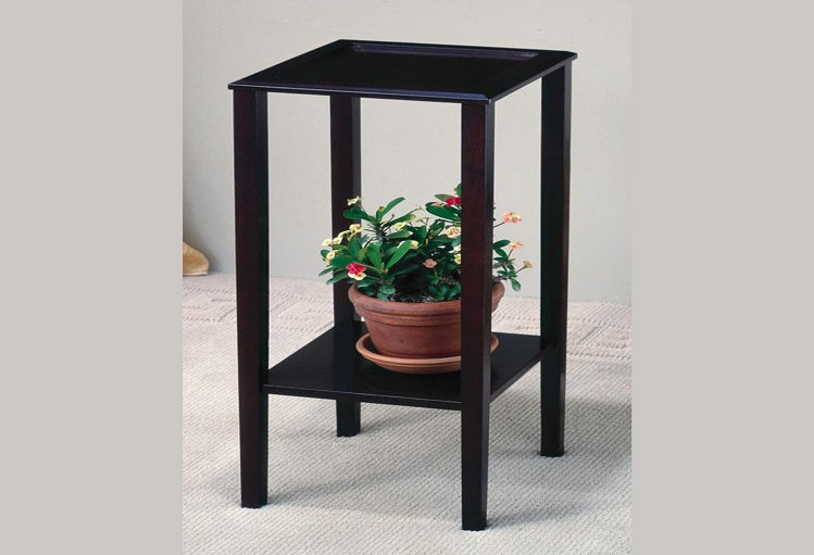 IF 0241 - Side Table - Espresso