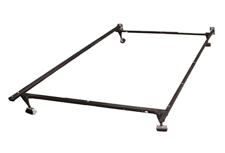 IF 14F - Twin Bed Frame