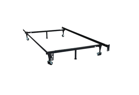 IF 15F - Adjustable Bed Frame - Twin / Full / Queen