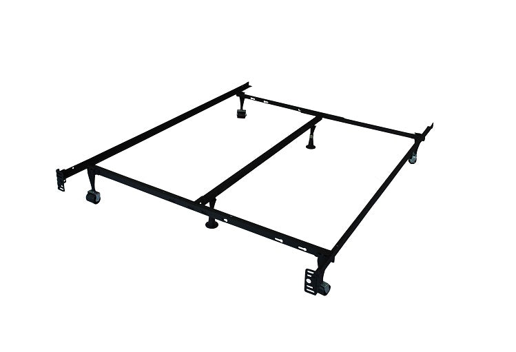 IF 16F - Adjustable Bed Frame - Twin / Full / Queen