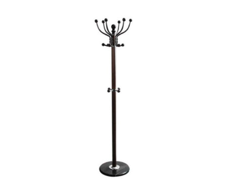 IF 4000 - Coat Rack