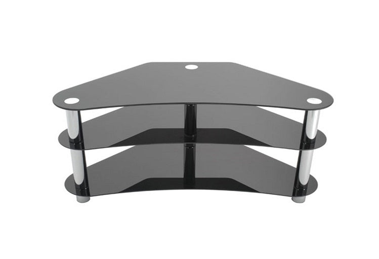 IF 5150 - TV Stand - Black