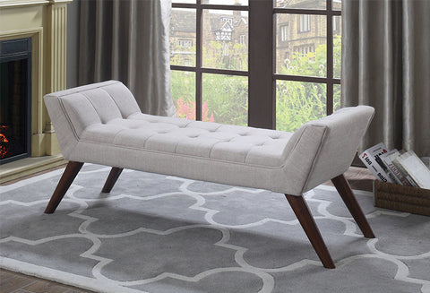 IF 631 - Bench - Beige