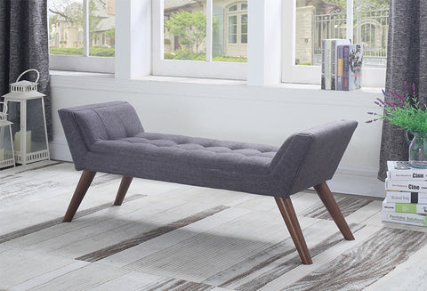 IF 632 - Bench - Grey
