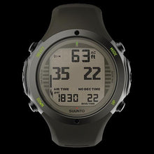 Load image into Gallery viewer, Suunto D6i Novo