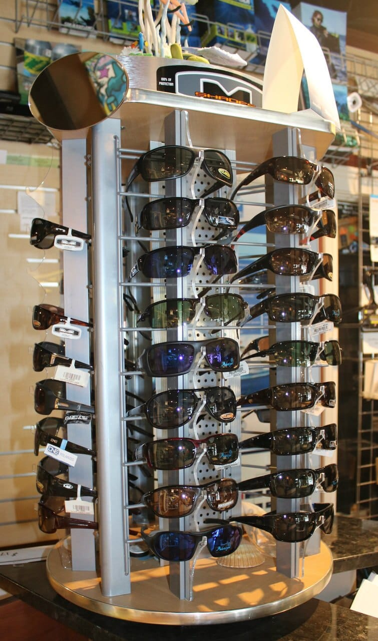 Sunglasses Mixed (Price per Each)