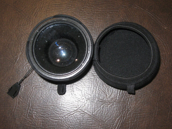 SeaLife SL970 Wide Angle Lens for DC Series Cameras