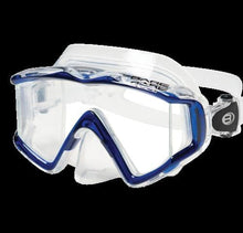Load image into Gallery viewer, Bare Sport Trio C - Clear Skirt Mask w-Box
