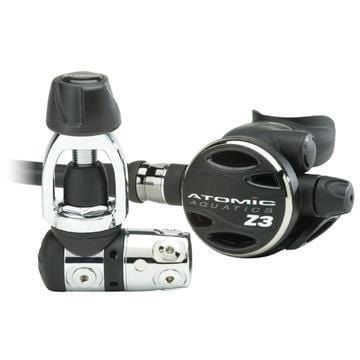 Atomic Aquatics Z2 Regulator