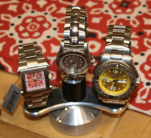 Reactor Dive Watches Mixed (New)