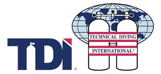TDI Training Courses