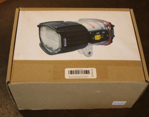 ULTRAMAX UXDS-3 Digital Underwater Strobe Head with Diffuser