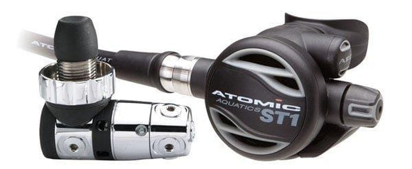 Atomic Aquatics ST1 Regulator