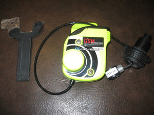 ON SALE! Ocean Reef GSM G.divers Underwater Transceiver Unit (Used) SOLD