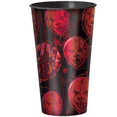 IT Chapter 2 Plastic Cup - 946ml - The Base Warehouse