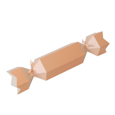 10 Pack Peach Bonbon - The Base Warehouse