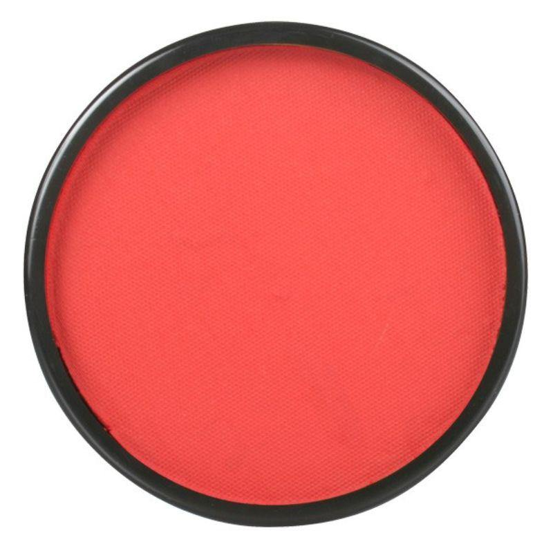 Beach Berry Paradise Make Up - 40g