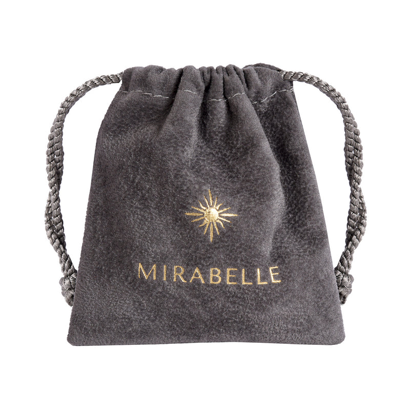 Paola Chain - Mirabelle Jewellery
