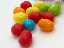 Load image into Gallery viewer, Easter Jelly Beans