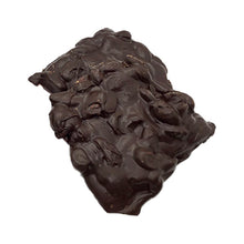 Load image into Gallery viewer, Almond Bark 1/2 lb.