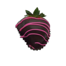 Load image into Gallery viewer, Dipped Strawberries (Shipping not available, store pick-up only)