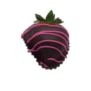 Dipped Strawberries (Shipping not available, store pick-up only)