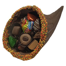 Load image into Gallery viewer, Chocolate Cornucopia