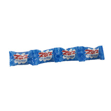 Load image into Gallery viewer, Zotz Fizzy Candy