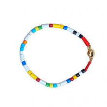 Load image into Gallery viewer, Bianca Bracelet