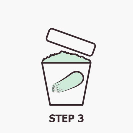 Korean Skincare Step 3 | KoCosmo