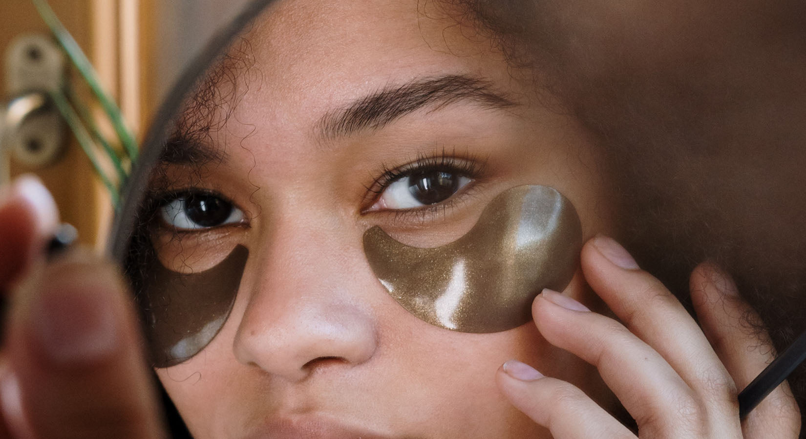 Eye Care and Eye Creams are often skipped in beauty routines but they are a must in the Korean Skincare routine.