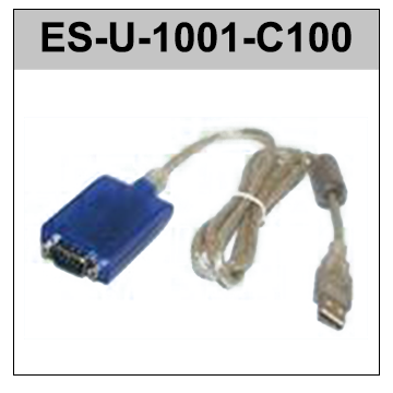 USB TO RS232 CABLE WITH FT232B CHIPSET