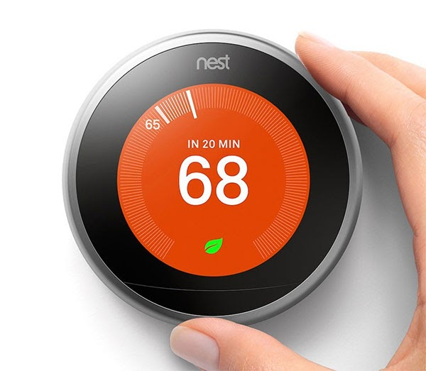Best Programmable Thermostat of 2021 – Advanced Managers of Temperature