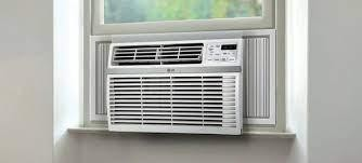 Best window air conditioner brands