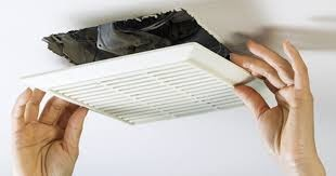 Exhaust Fans Are Essential F0r Home Comfort