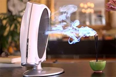 Best Air Purifier for Smoke in 2021