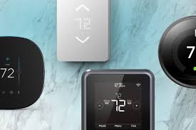 The Top Best Thermostat Brands
