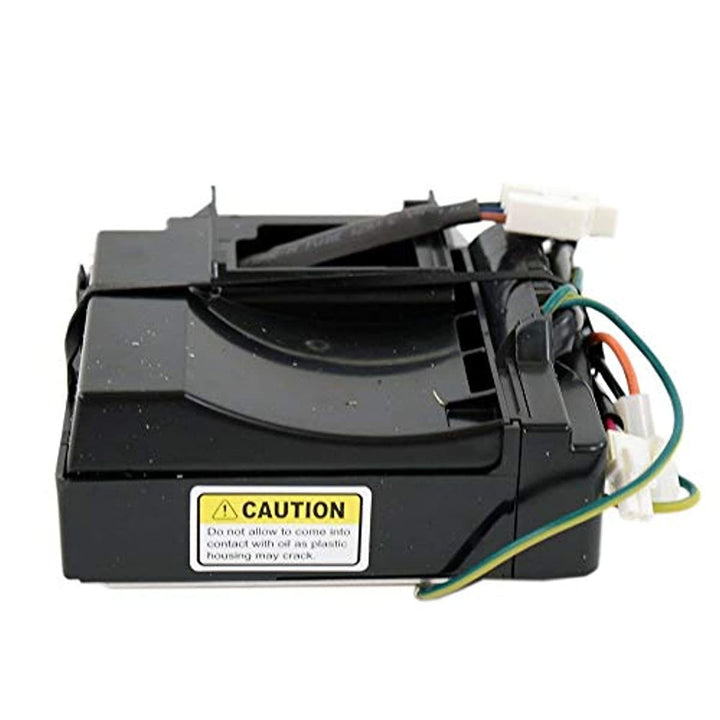 GE WR87X29409 Refrigeration Appliance Inverter Genuine Original Equipment Manufacturer (OEM) Part