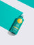 Aloe Vera Sunscreen Spray SPF 30