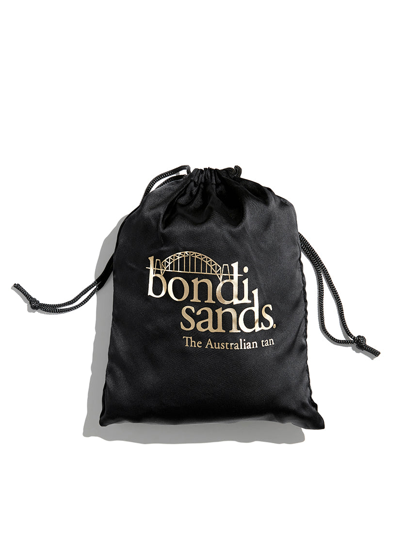 Bondi Sands Self Tanning Sheet Protector