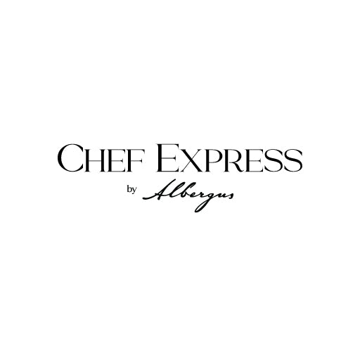 Chef Express Classic (min 20 pax, 3-5 days leadtime)