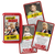 Spitting Image Official Top Trumps Cards