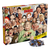 Spitting Image Official 1000 Piece Puzzle