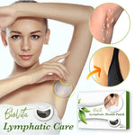 Biolita Lymphatic Care Patch (6/10/20 pcs)