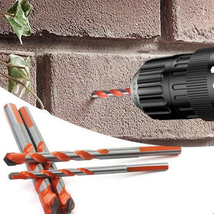 Ultimate Punching Drill Tool